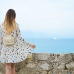 Must Know Summer Travel Style Tips for Women Travelers