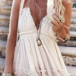 Boho Chic - Bohemian Style For Summer 2017 (2)