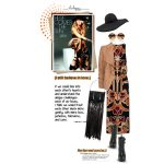 bohemian-music-festival-outfits-for-2017-1