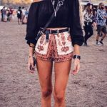 Boho festival top - similar one for sale at un-Jaded | Festival Outfits |  Pinterest | Festival fashion, Festival outfits and Fashion
