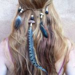 Boho (Bohemian) Accessories (2)