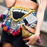 Boho Bohemian Striking Accessories 2018 FashionGumcom