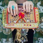 Boho (Bohemian) Accessories (3)