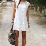 Boho Chic Fashion Outfits (39)