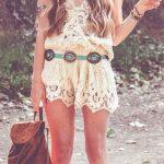 Top 5 Coachella Outfit Ideas 2015 | boho a go go | Boho fashion, Boho, Style