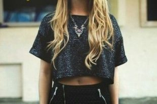 boho chic fashions outfits0081