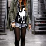 50+ Foxy Hipster Outfits: Which Combination Are You? | Fashion | Grunge  fashion, Fashion, Hipster outfits