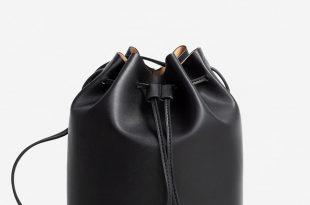Bucket bag - Women   MANGO USA