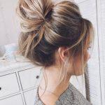 """""""100 + Gorgeous Wedding Hairstyle Ideas"""""""