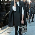 Ranked: 14 Models With the Best Off-Duty Style | Celebrities & Trendsetters  | Style, Fashion, Street style