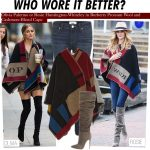 capes-outfits-for-2017-2018-20