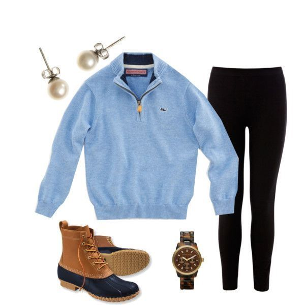 Casual Country Weekends Ladies Outfits   #BohoCountryCasualDayCountryStyle  #bohocountrycasualdaycountrystyle #casual #country #ladies