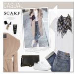 casual-fashion-trends-2017-4