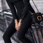 20 Chic and Easy Outfit Ideas From Pinterest | Pinterest | Pinterest  pinterest, Easy and Clothes