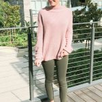 Cute and Chic Fall Outfit Ideas and Inspiration, Fall Fashion #fall #outfits