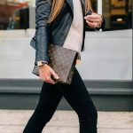 #streetstyle #spring2016 #inspiration   Perfect Casual Street Style    Brooke carrie Hill
