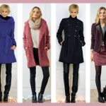 Trendy Coats for Fall & Winter (Updated Photos) – Mature Woman Seeking  Cute, Comfortable Jacket for Long-Term Relationship