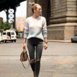 Winter Street Style Trends (2)