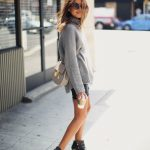 Winter Street Style Trends (1)