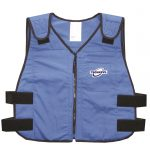 Traveller Location: TECHKEWL Phase Change Cooling Vest (1 vest): Home Improvement