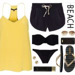 cute-beach-outfits-for-summer-2017-1