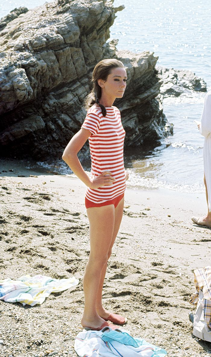 Cute Beach Outfits For Summer