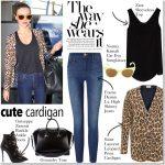 cute-cardigan-outfit-idea-5