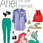 25 Cute Cartoons Inspired Outfits http://marjan.Traveller Location I  really