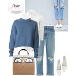 cute-casual-outfit-ideas-2017-1