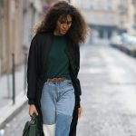Say Goodbye to Summer and Hello to Fall With These 50 Outfits
