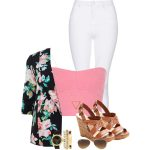 cute-summer-outfit-ideas-for-2017-11