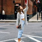 40 Comfy Travel Outfits Ideas for a Superb Trip | Travel Outfits | Road  Trip Outfits | Comfortable Outfits | Cute Outfits | Traveller Location
