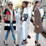 skinny jeans 2014 street style