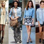 Ways to Wear: Denim in Summer | Next