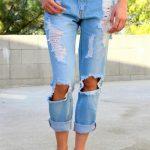 jeans ripped jeans ripped ripped jeans distressed denim distressed denim  pants denim ripped ripped denim ripped