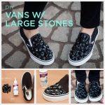 diy shoes ideas.04