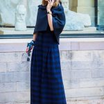 How to Wear a Maxi Dress in Winter: 5 Ways to Do This Look | Who What Wear  UK