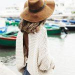 Easy Summer Street Style (7)