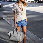 Easy Summer Street Style (15)