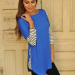 Tunics for Women (3)