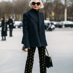 paris-fashion-week-street-style-fall-2018-day-