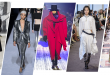 8 Major Fall 2018 Trends That You Should Know