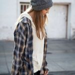 Fall Fashion Trends and Street Style Guide (1)