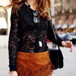 Mini Skirts (1)