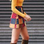 Mini Skirts (4)