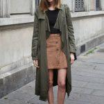 Mini Skirts (9)
