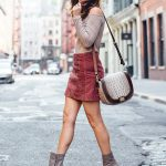 sydne-style-shows-how-to-wear-a-mini-