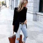 fall outfit ideas #fashion #ootd #style Fashion Trends, Fashion Outfits,  Womens