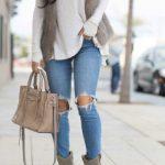 Best 25+ Winter outfits women ideas