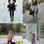 trendy fall outfit ideas